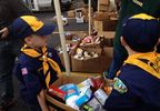 171116 Douglas County Boy Scouts Scouting for Food 7.jpeg