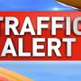 Portion of Front Street closed in Harrisburg for morning commute