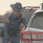 State Patrol says distracted driving laws are working