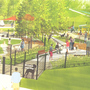 New dog park coming to Midtown