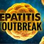 First Hepatitis A-related death in West Virginia 33-year-old Kanawha resident
