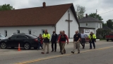 New police chief, two nursing home employees, suspect killed in Ohio shooting