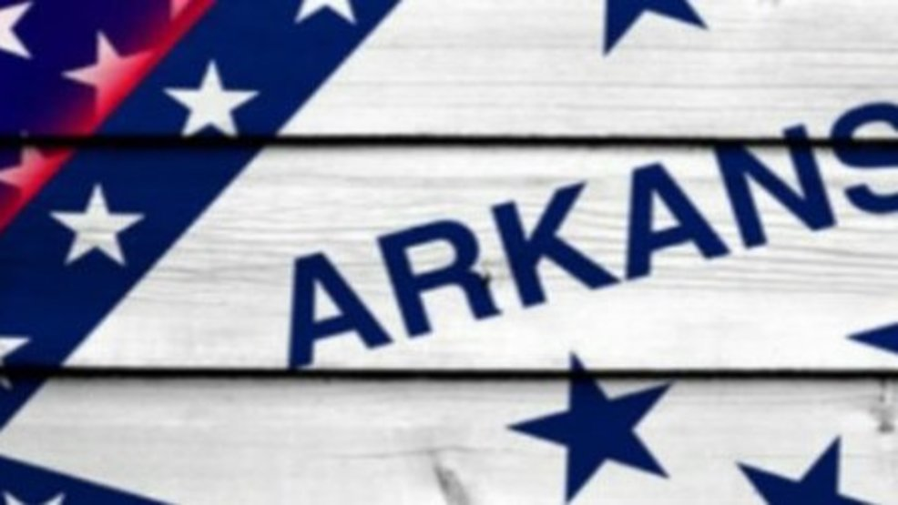 Arkansas unemployment falls to 3.7 percent in March after job gains