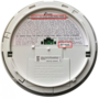 Local firefighters warn of smoke detector recall in Albany