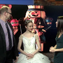 Preview: The Nutcracker at the Chattanooga Ballet this weekend