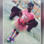 D.C. police make 3rd arrest in murder of 10-year-old Makiyah Wilson