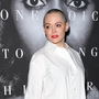 Rose McGowan to Alyssa Milano: 'You make me want to vomit'