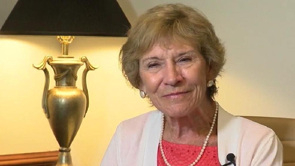 Berkeley County School District names new superintendent ...