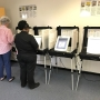 Terrell County seeing record number of early voters
