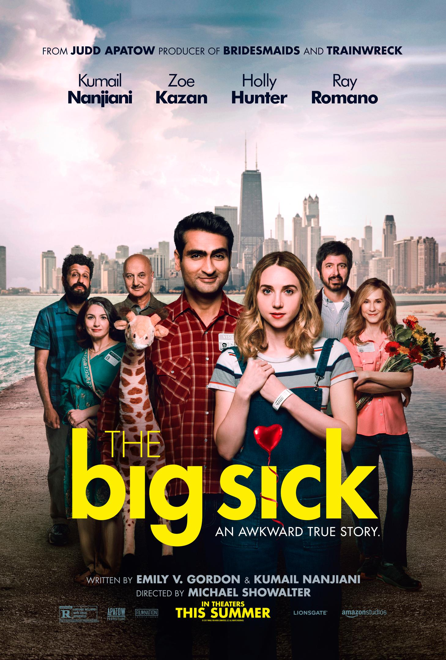 The Big Sick poster.jpg