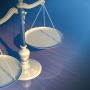 Muskegon woman sentenced to prison for perjury