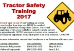 Tractor Safety Training.JPG