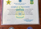 7-14 Bulk Smuggling Task Force Certificate untitled.png