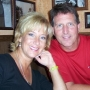 Kevin and Linda Lusk to divorce