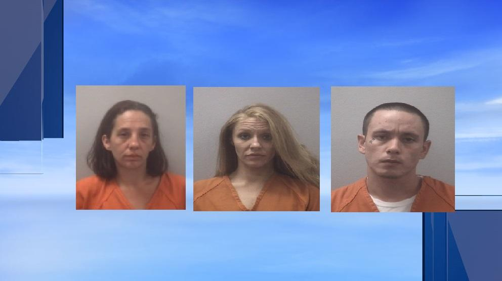 3 ARRESTED IN LEXINGTON HOMICIDE.jpg