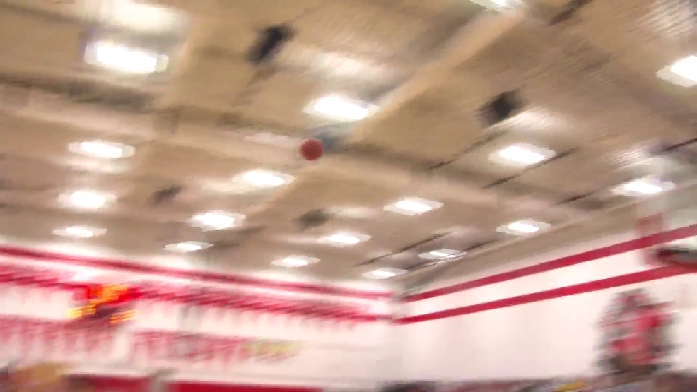 12.20.16 Video- Steubenville Central vs. Toronto- high school boys basketball