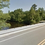 16-year-old dead after jump into Edisto River near Canadys