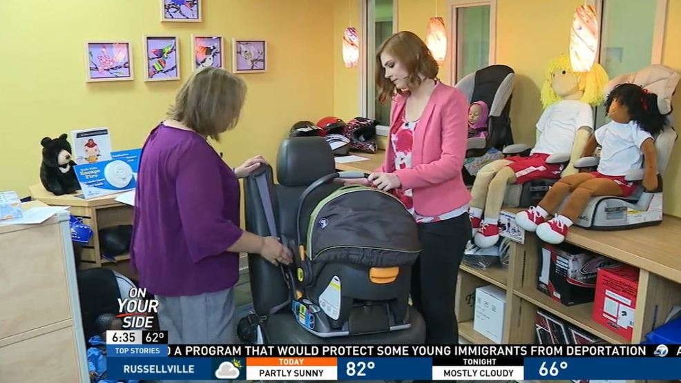 Arkansas Children's Hospital tests Smartphone app to ...