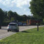 1 killed in West Palm Beach crash
