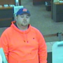 Police search for suspect wanted for construction fraud in Carson City, Douglas areas