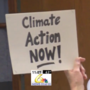 Ferguson Township approves climate change resolution
