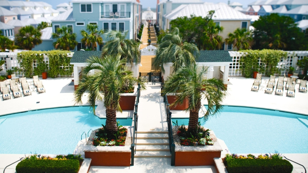 Wild Dunes_Pool_Boardwalk Inn.jpg