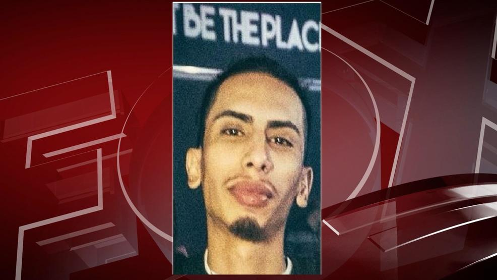 East River being considered as one possibility in Maldonado disappearance