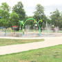 Douglass Park Splash Pad incident investigation officially underway
