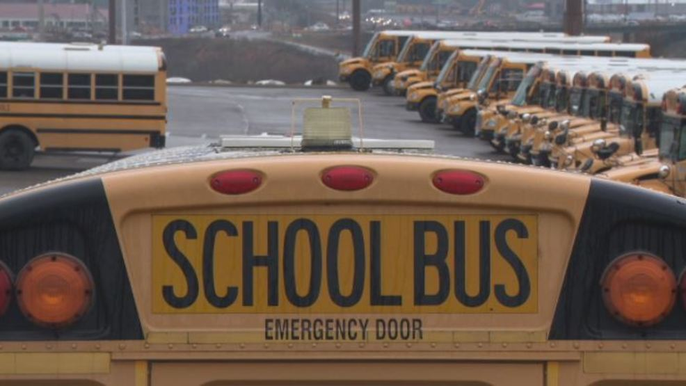Georgia lawmakers put teeth back in bus safety law | WTVC