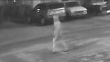New video, $91,000 reward in search for possible serial killer in Seminole Heights