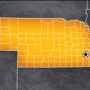 Census: Nebraska's urban counties grow, rural areas shrink