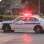 Man injured in Lyell Ave stabbing
