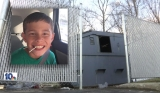 Only on 10: Boy identified in Taunton dumpster accident