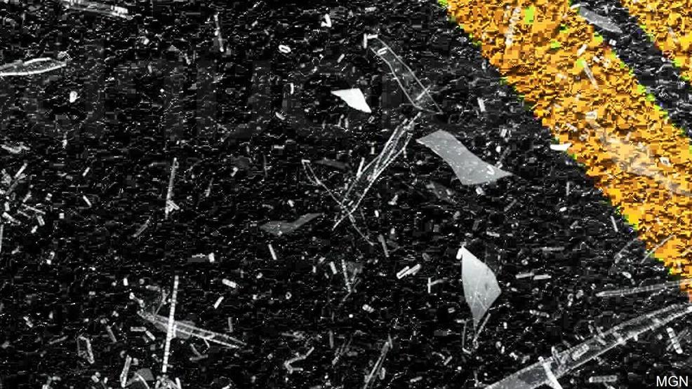 Man killed in head-on crash with semi-truck identified   WICS