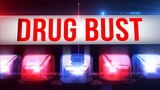 70 arrested in Sumter Co. during 'Operation Eclipse' drug operation