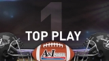 Vote for the End Zone's A&I Play of the Week