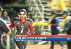 Pioneer Hits Stride In Downing Valley View .jpg