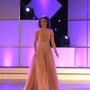 WACH FOX's Natalie Parsons gets a Miss South Carolina makeover!
