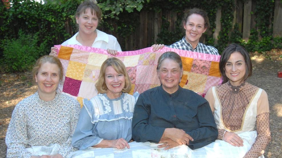 1004359897 Ash-Quilters.jpg