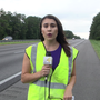 What makes I-75 so dangerous?
