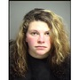 Sheriff's: 23-year-old Amherst Co. woman wanted in connection to death of 1-month-old son