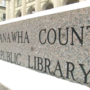 New Kanawha Library policy will limit number and size of personal items