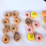National Donut Day: Free treats and deals you're looking for