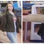 LPD: Man and woman stole over $250 worth of merchandise from Walmart