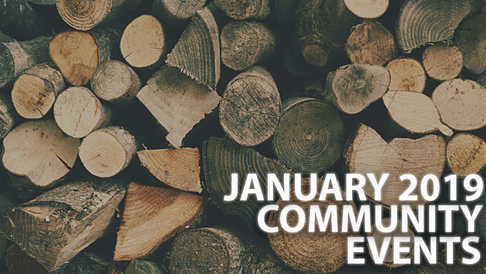 COMMUNITYCALENDAR_JAN19_wood.png