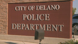 Former Delano officer investigated for domestic violence