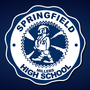 Police up presence at Springfield school after girl tells cashier she feared a shooting