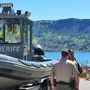 Body of Lynnwood teen recovered from Eastern Washington lake