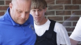 New court filings show Dylann Roof was headed to Nashville after Emanuel AME shooting
