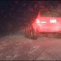 Winter is coming:  Highway patrol has safety tips for drivers